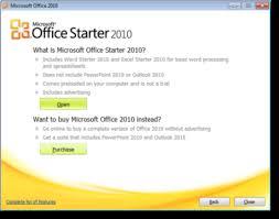 crack keygen microsoft office 2010 professional plus