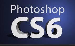 Adobe Photoshop CS6 Extended Crack