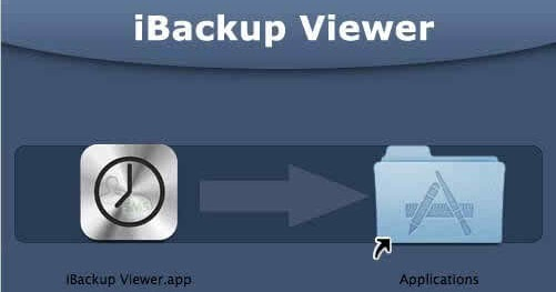 ibackup viewer pro license key