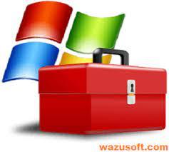 Windows Repair Pro Download
