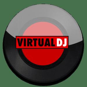 Atomix VirtualDJ Crack