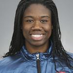 US Olympian Erin Jackson-Speedskating-Team USA