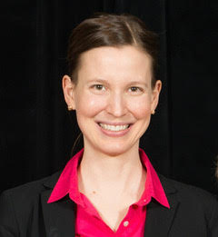 Dr. Claudia Reardon is an Associate Professor at the Department of Psychiatry of University of Wisconsin School of Medicine and Public Health, and specializes in sports psychiatry.
