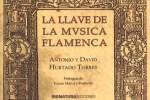 A chave do flamenco