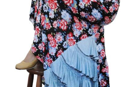Flamenco abarca mais uma marca de moda no Brasil