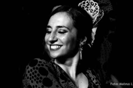 A trajetória de Renata Nuñes