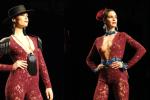Salão de Moda Flamenca inova dentro e fora das passarelas