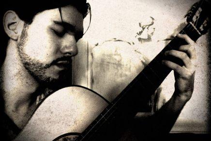 """Show """"Caldeirada"""" leva músicos ao Flamenco no Plural"""