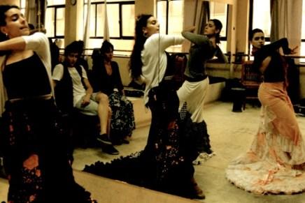 Documentário Flamenco de Raíz será exibido em Brasília