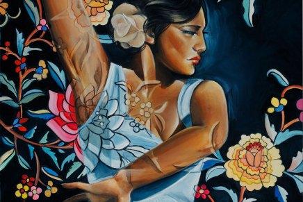 Brasil marca presença no Festival Flamenco dos EUA
