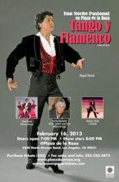 Flamenco_poster_RAZA1