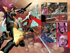 XMenBattleOfTheAtom_1_Preview1-600x463