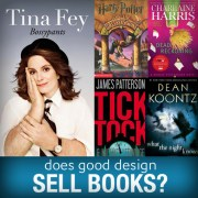 bookcovers