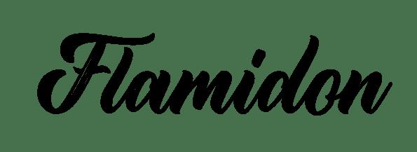 Flamidon