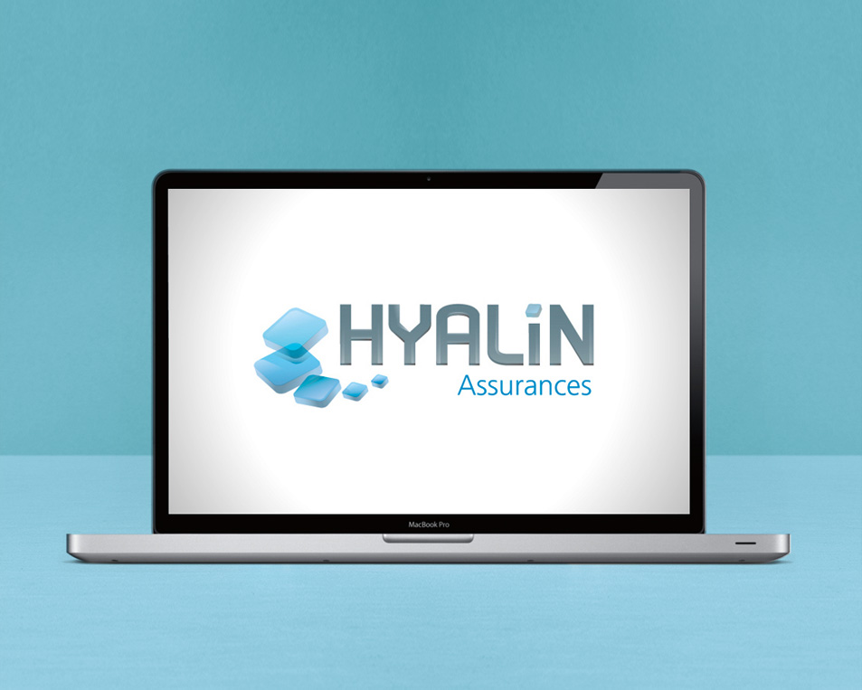 logo Hyalin refusé