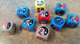 rey-destiny-dice