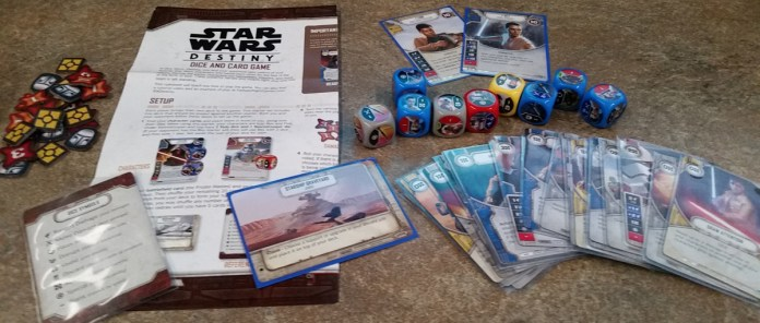 rey-destiny-starter-set