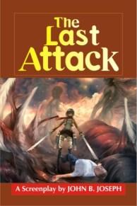 The Last Attack