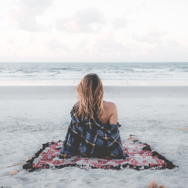 Feeling lonely on the road? 5 ways to make connections as a digital nomad