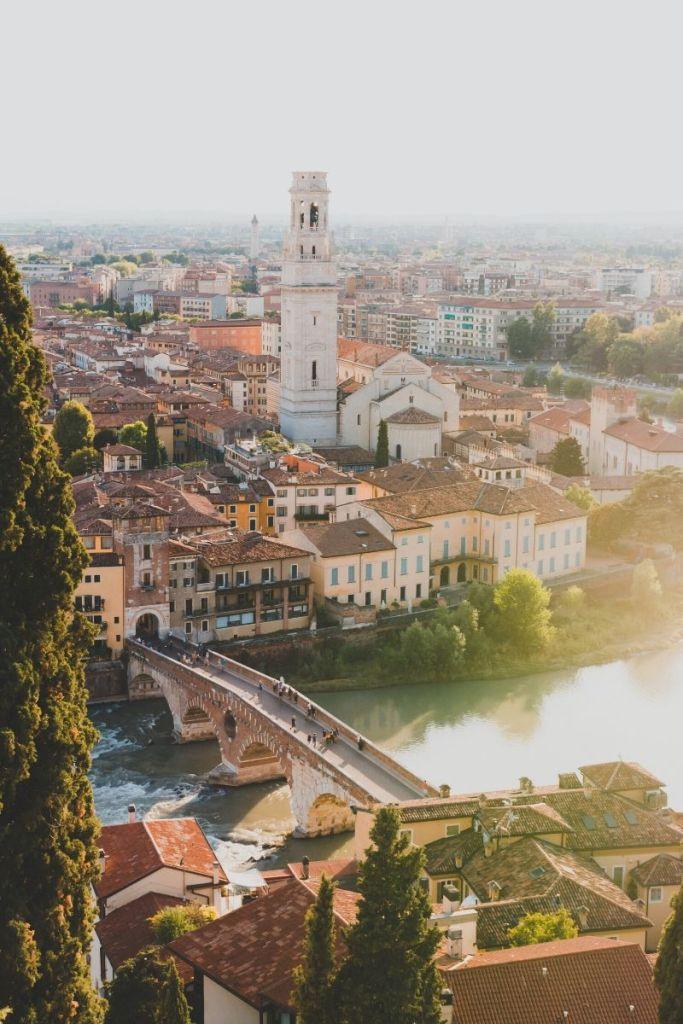 Italy blog post Bhavya vatrapu