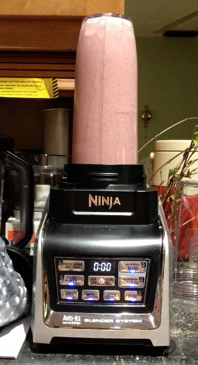 ninja_smoothie_400
