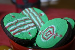 new cookies 006