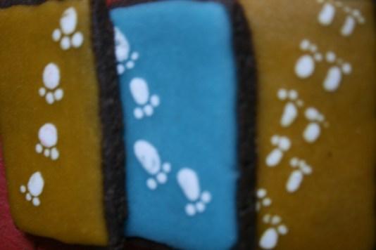 new cookies 014