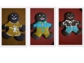 new cookies