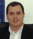 Flammarion Cysneiros - CEO - ICOMUNI Consultoria