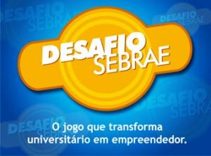 Desafio Sebrae 2009