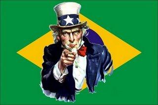 EUA_BrasilSam