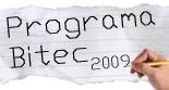 programa_bitec