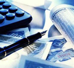 sociedades de garantia de crédito 1