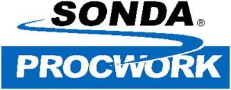 Sonda Procwork