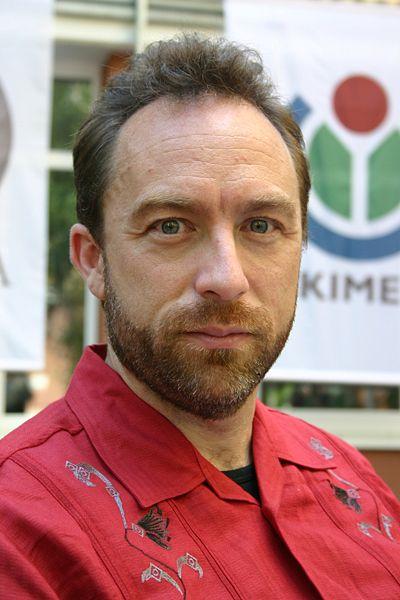 Jimmy-Wales-wikipedia