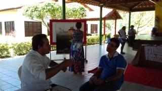 Rede-de-Voluntarios-Sementes-de-Bem-Tamandare-Padre-Arlindo-20151121_101127