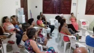 Rede-de-Voluntarios-Sementes-de-Bem-Tamandare-Padre-Arlindo-20151121_104043