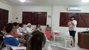 Rede-de-Voluntarios-Sementes-de-Bem-Tamandare-Padre-Arlindo-20151121_113855