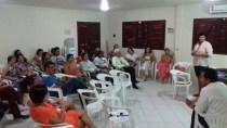 Rede-de-Voluntarios-Sementes-de-Bem-Tamandare-Padre-Arlindo-20151121_113912