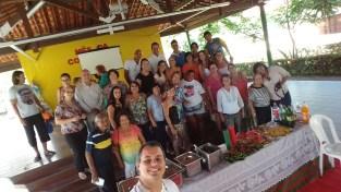 Rede-de-Voluntarios-Sementes-de-Bem-Tamandare-Padre-Arlindo-20151121_134154