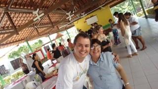 Rede-de-Voluntarios-Sementes-de-Bem-Tamandare-Padre-Arlindo-20151121_134400