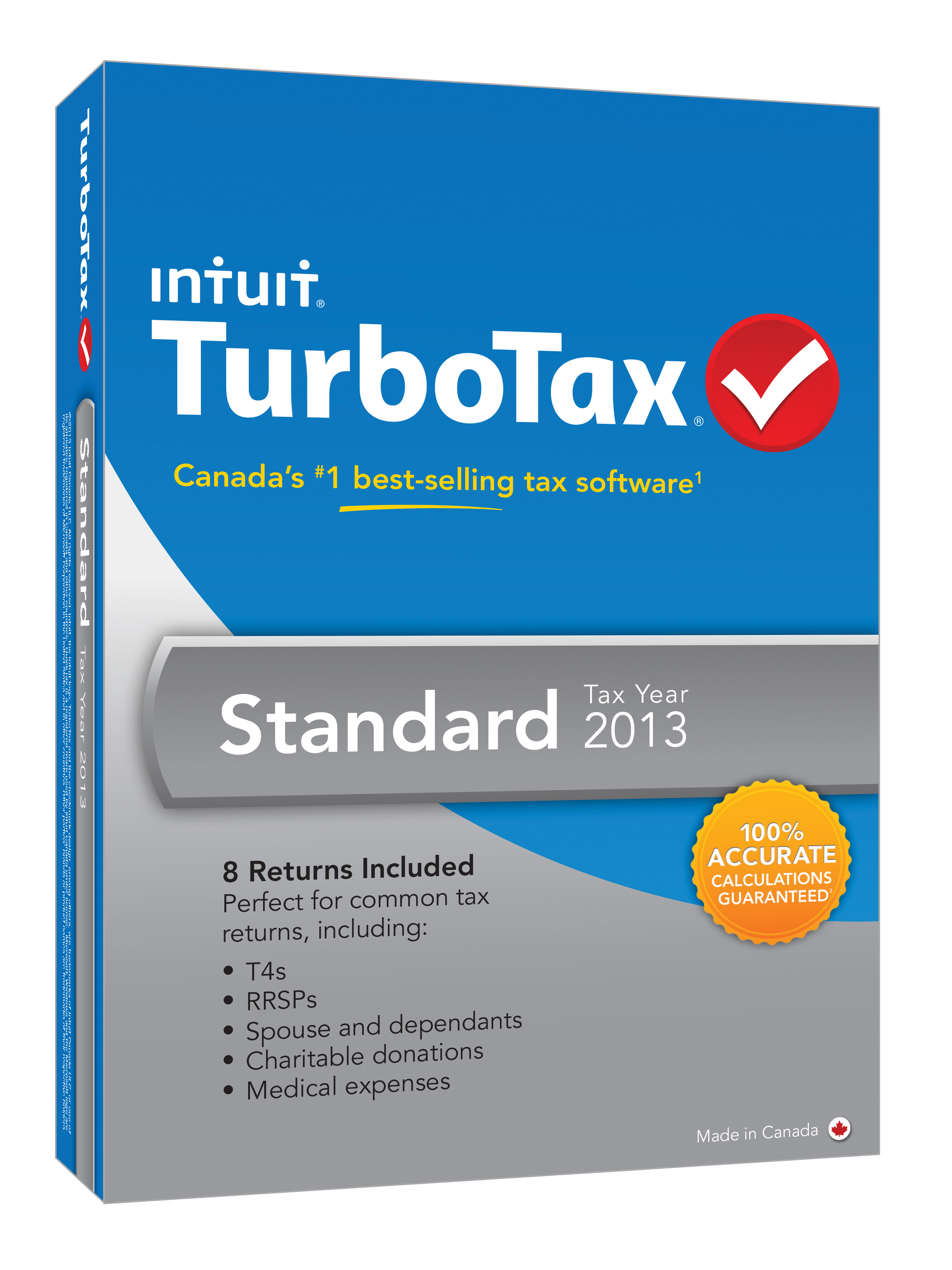 How To Install Turbotax Premier Disc Worksheet