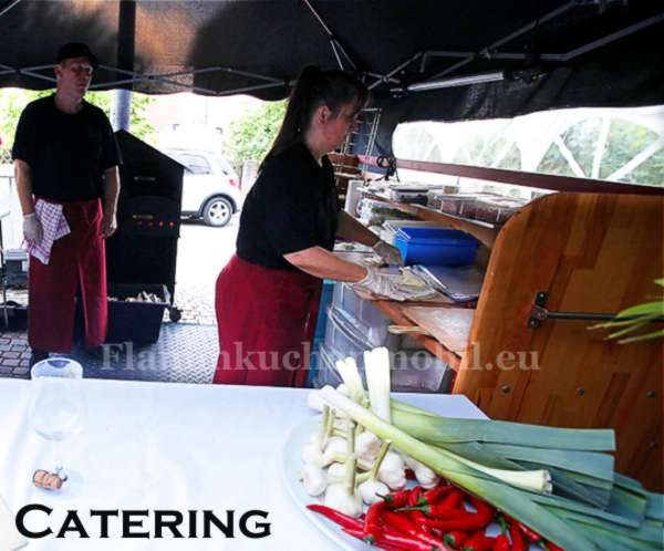 flammkuchen-catering