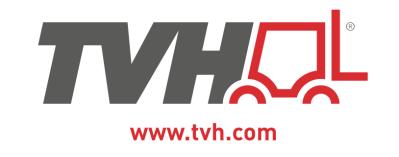 TVH_Sponsorlogo_cmyk