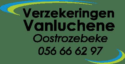 Vanluchene_met_telefoon