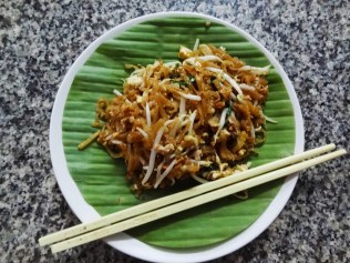 Pad Thai3