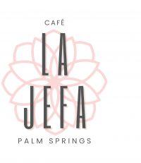 CafeLaJefa_7x7