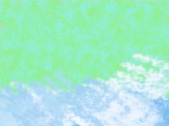 Screen Shot 2016-03-16 at 1.02.41 PM