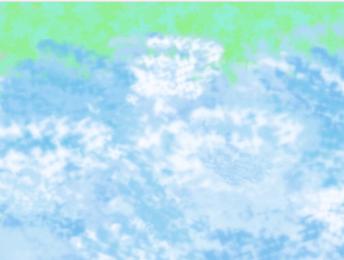 Screen Shot 2016-03-16 at 1.02.49 PM