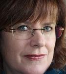 Maggie Hartnett